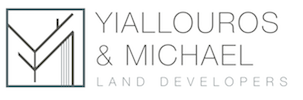 Yiallouros & Michael Land Developers