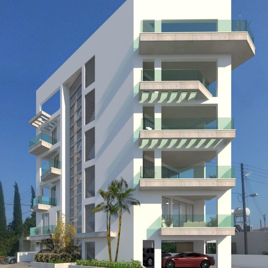Yiallourosandmichael-developers-cyprus-agiosgeorgios-court-1