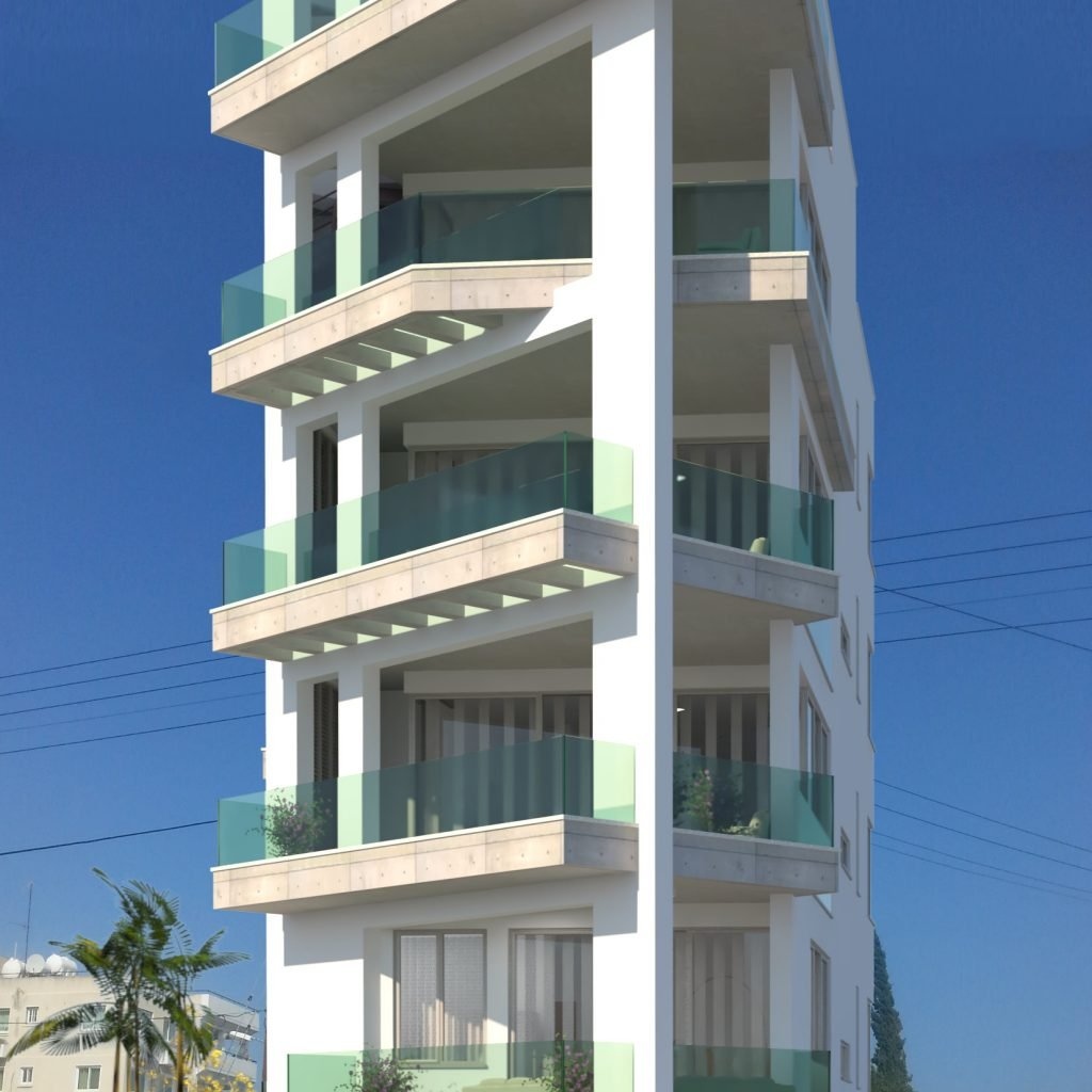 Yiallourosandmichael-developers-cyprus-agiosgeorgios-court-19