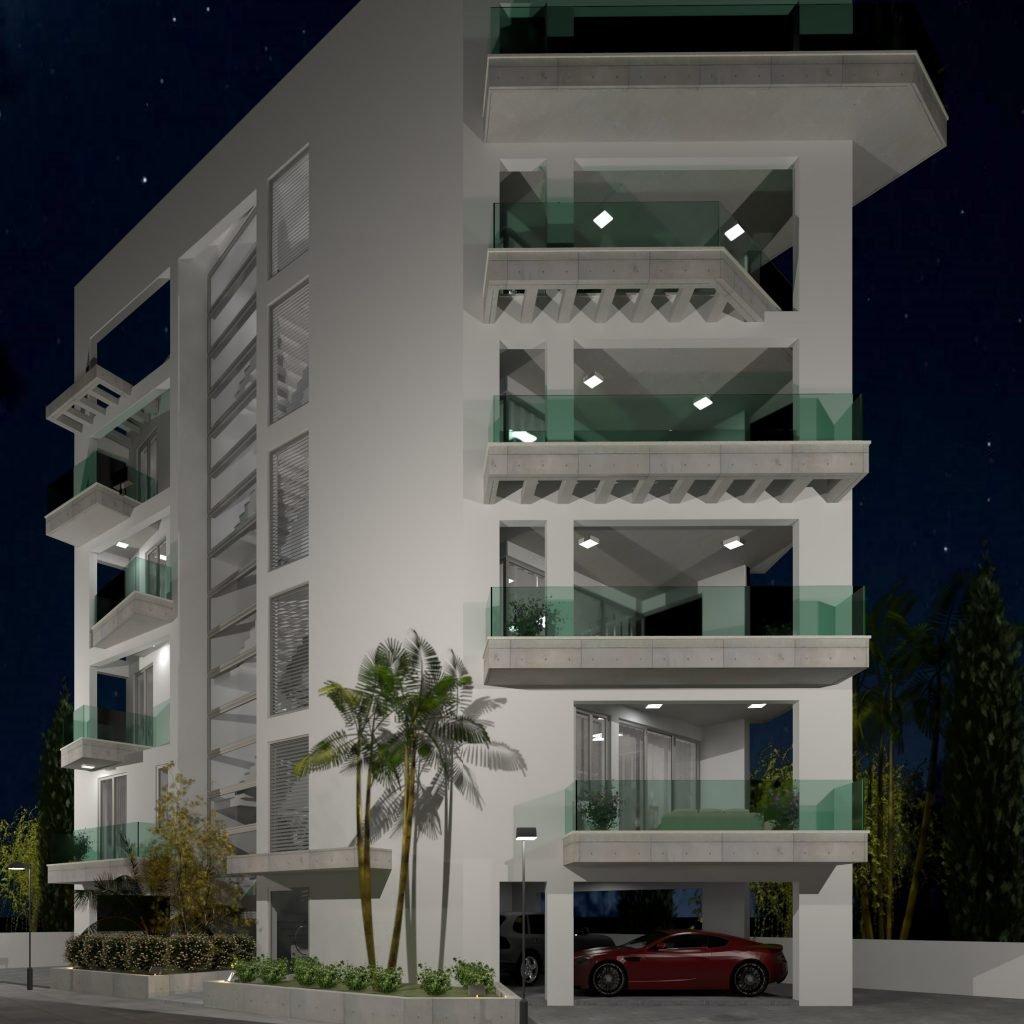 Yiallourosandmichael-developers-cyprus-agiosgeorgios-court-2