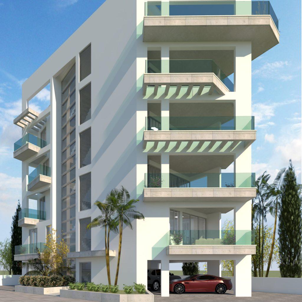 Yiallourosandmichael-developers-cyprus-agiosgeorgios-court-3