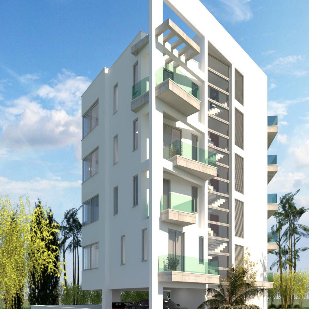 Yiallourosandmichael-developers-cyprus-agiosgeorgios-court-4