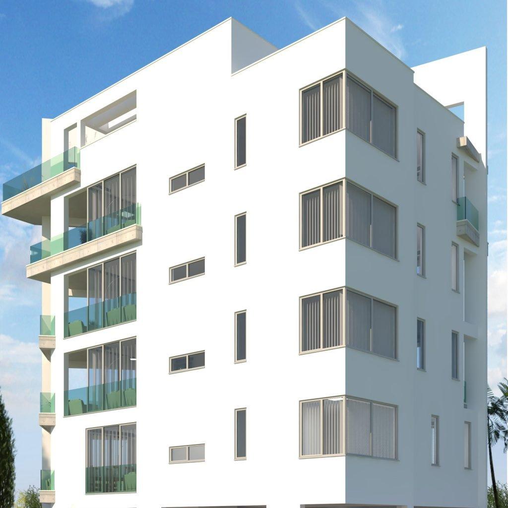 Yiallourosandmichael-developers-cyprus-agiosgeorgios-court-5