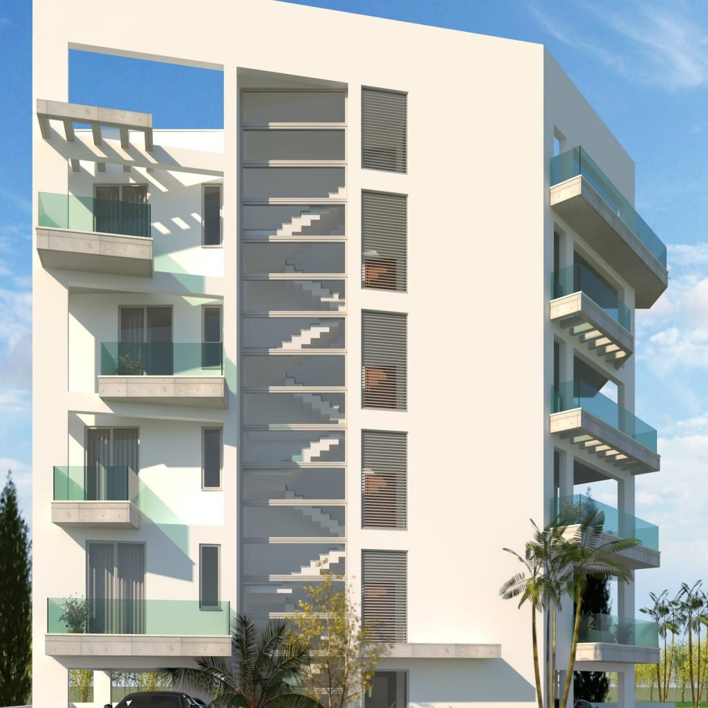 Yiallourosandmichael-developers-cyprus-agiosgeorgios-court-7