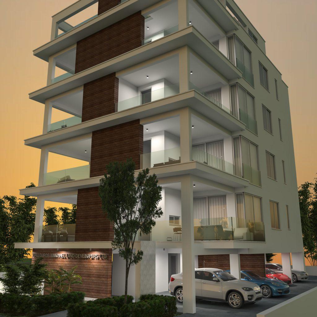 Yiallourosandmichael-developers-cyprus-andreasyiallouros-court-1