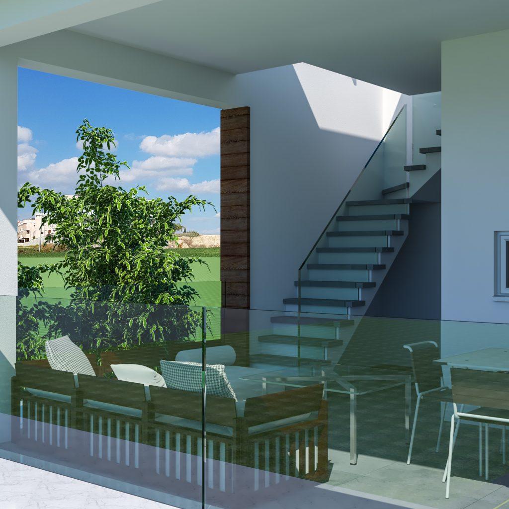Yiallourosandmichael-developers-cyprus-andreasyiallouros-court-10