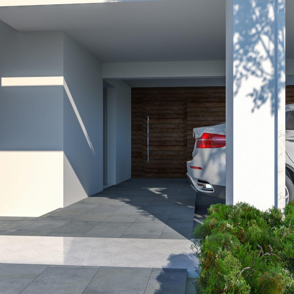 Yiallourosandmichael-developers-cyprus-andreasyiallouros-court-12