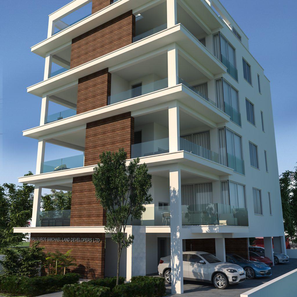 Yiallourosandmichael-developers-cyprus-andreasyiallouros-court-2