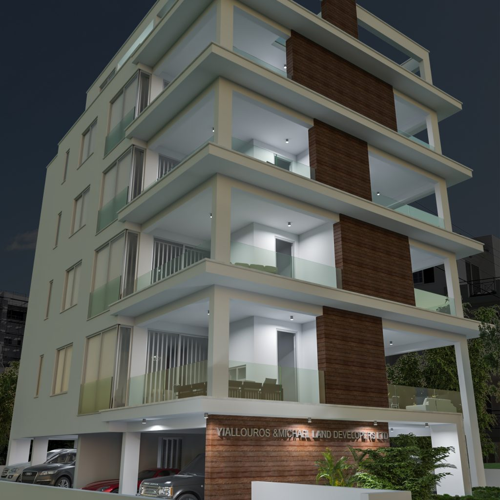 Yiallourosandmichael-developers-cyprus-andreasyiallouros-court-3