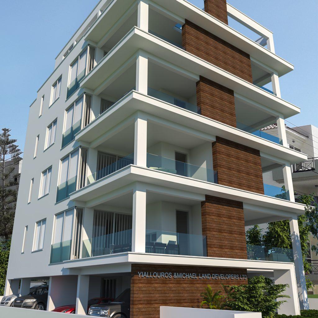 Yiallourosandmichael-developers-cyprus-andreasyiallouros-court-4