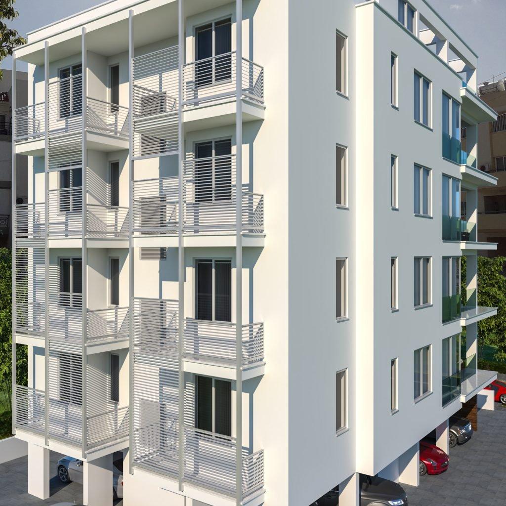 Yiallourosandmichael-developers-cyprus-andreasyiallouros-court-5