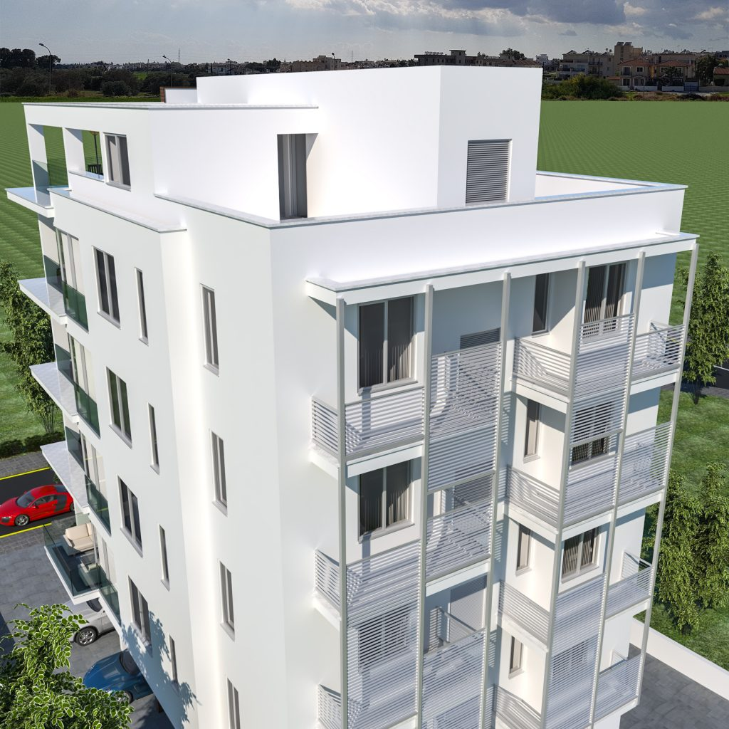 Yiallourosandmichael-developers-cyprus-andreasyiallouros-court-6