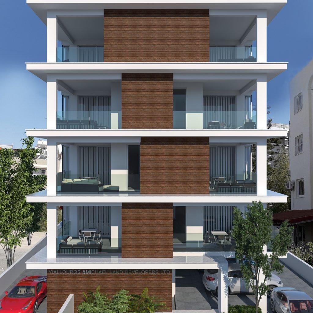Yiallourosandmichael-developers-cyprus-andreasyiallouros-court-7