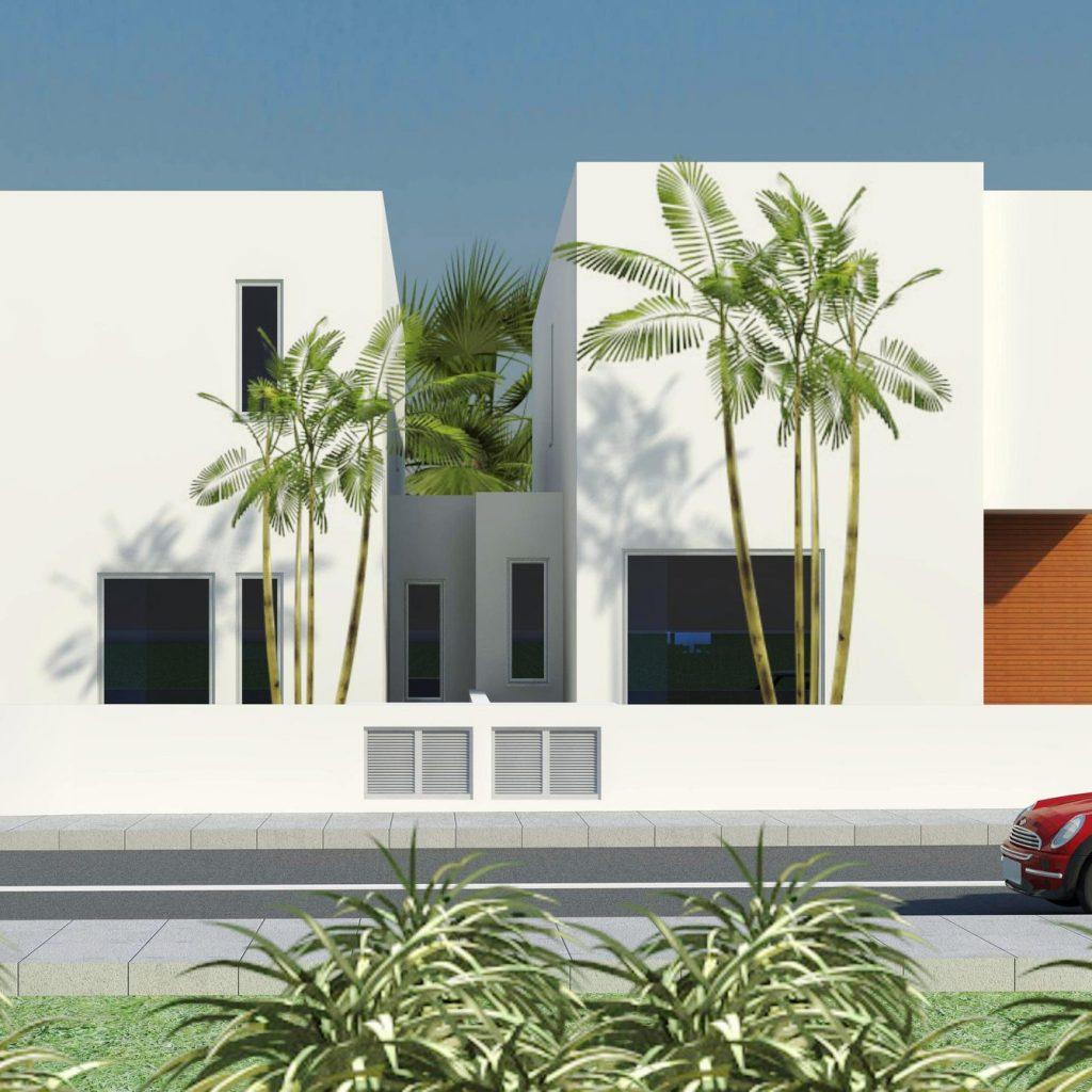 Yiallourosandmichael-developers-cyprus-city-residencies-1