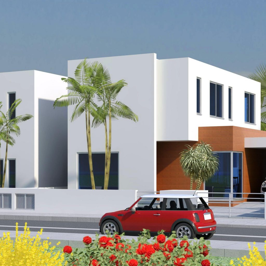 Yiallourosandmichael-developers-cyprus-city-residencies-4