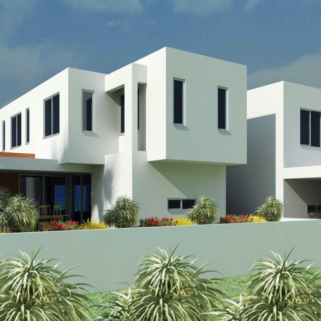 Yiallourosandmichael-developers-cyprus-city-residencies-5