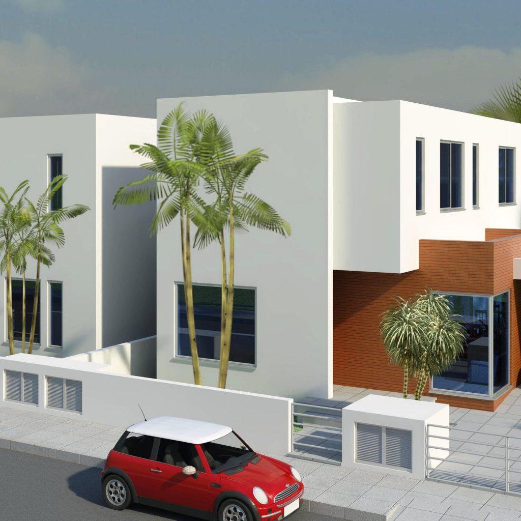 Yiallourosandmichael-developers-cyprus-city-residencies-6