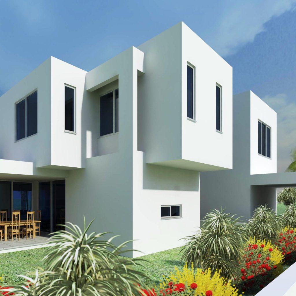 Yiallourosandmichael-developers-cyprus-city-residencies-7