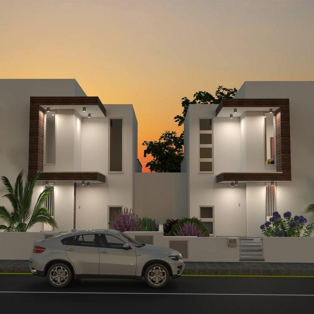 Yiallourosandmichael-developers-cyprus-kiti-villas-1
