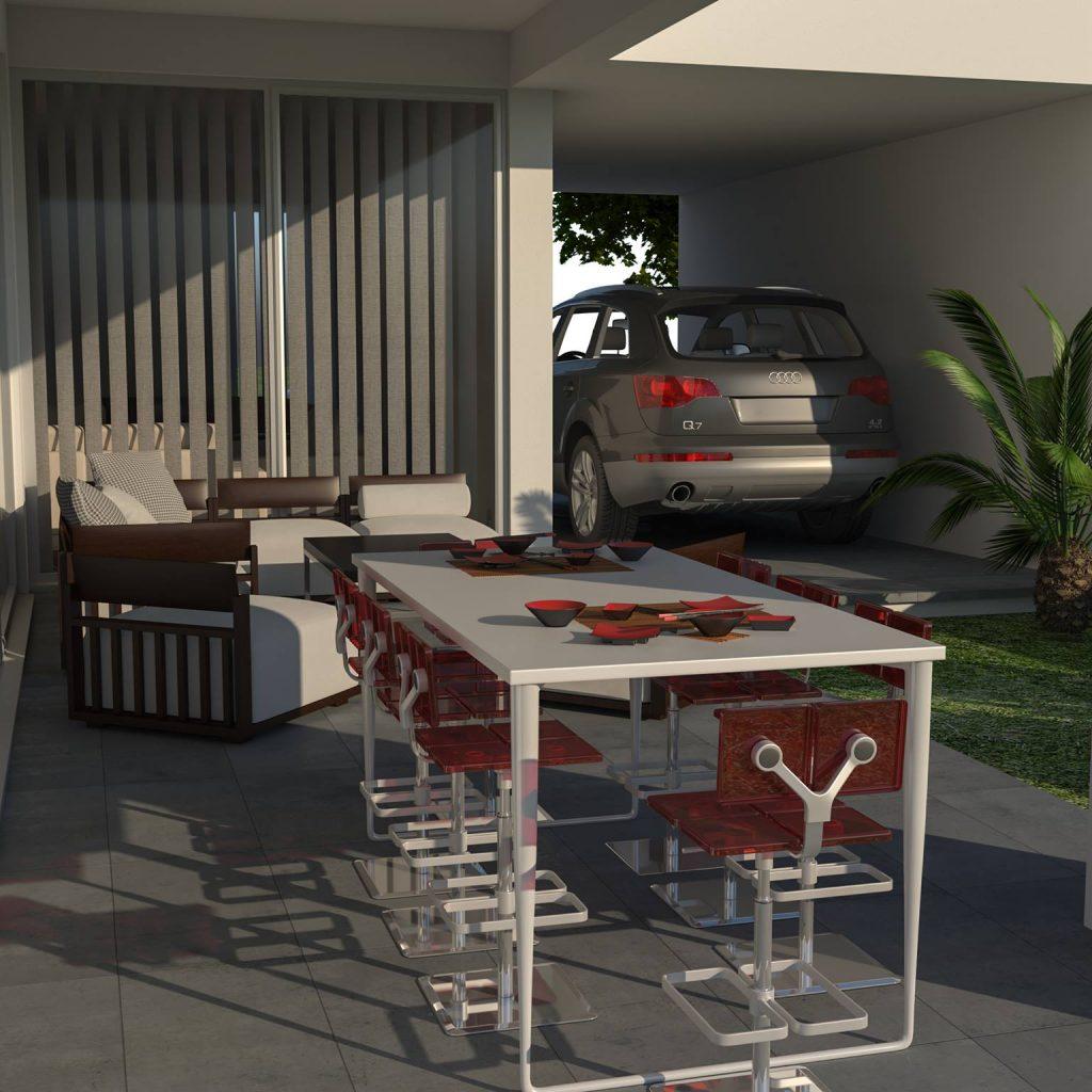 Yiallourosandmichael-developers-cyprus-kiti-villas-10