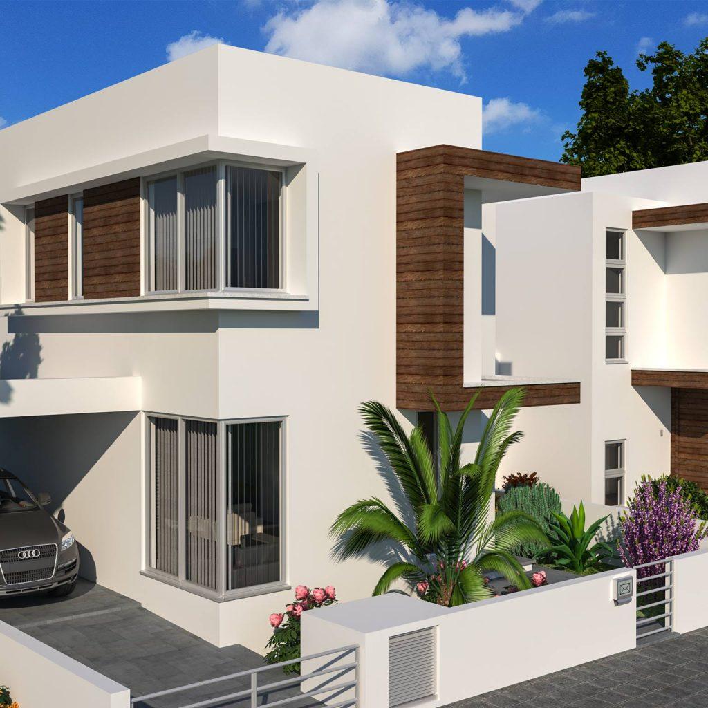 Yiallourosandmichael-developers-cyprus-kiti-villas-2