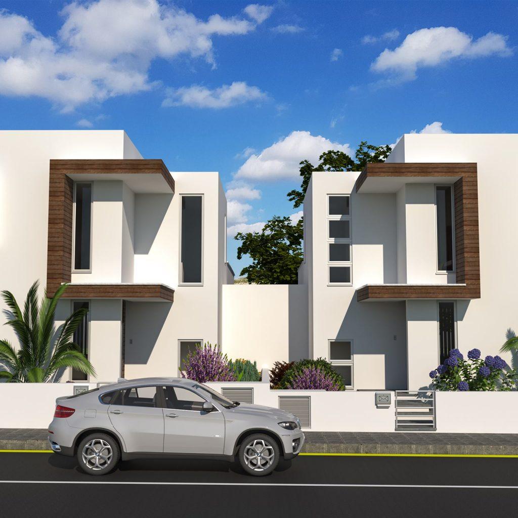 Yiallourosandmichael-developers-cyprus-kiti-villas-4