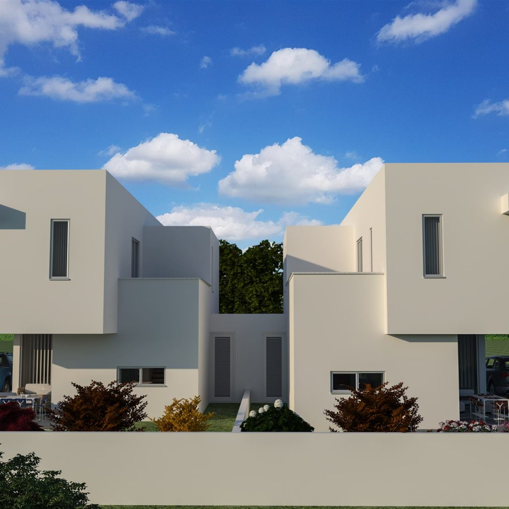 Yiallourosandmichael-developers-cyprus-kiti-villas-5