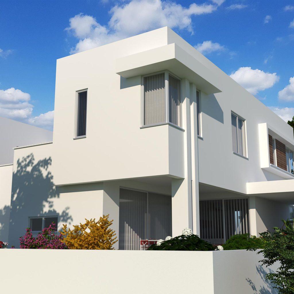 Yiallourosandmichael-developers-cyprus-kiti-villas-6