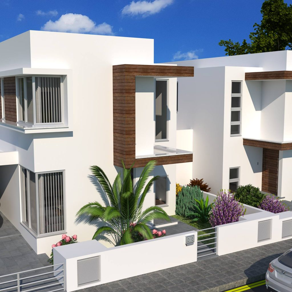 Yiallourosandmichael-developers-cyprus-kiti-villas-7