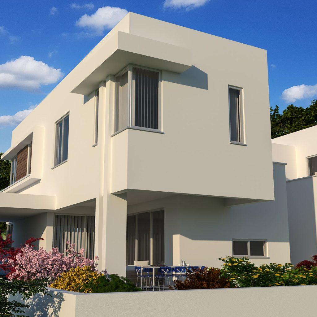 Yiallourosandmichael-developers-cyprus-kiti-villas-8