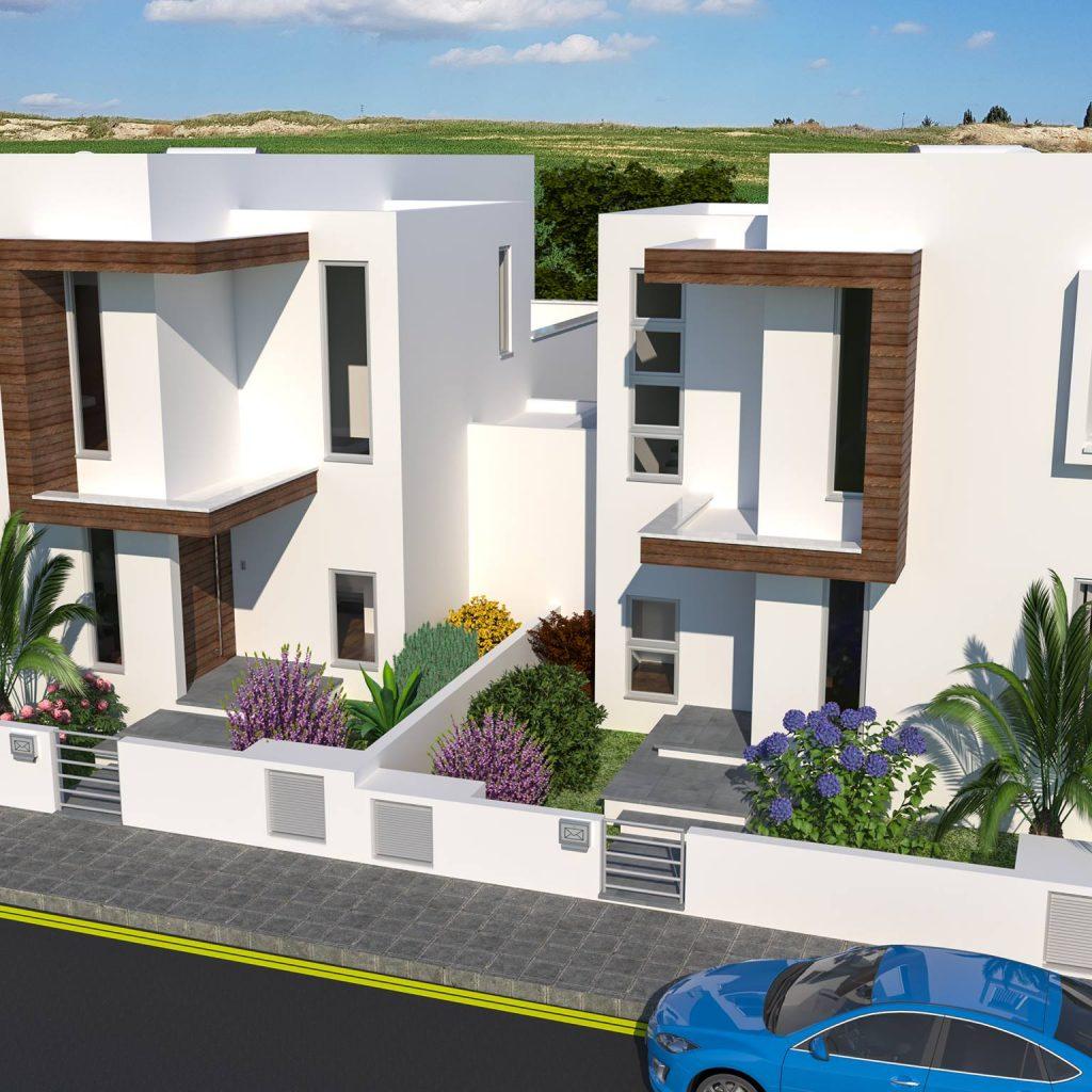 Yiallourosandmichael-developers-cyprus-kiti-villas-9